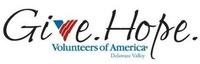 Volunteers of America Delaware Valley, Inc.