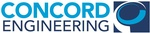 Concord Engineering