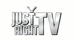 Just Right TV Productions LLC