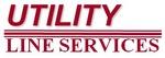 Utility Line Services, Inc.