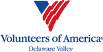 Volunteers of America Delaware Valley, Inc.