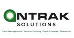 OnTrak Solutions