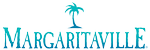 Margaritaville Enterprises