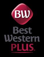 Best Western Plus Goldsboro