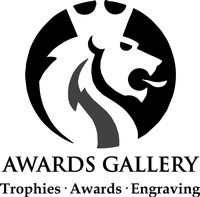 Your Awards Gallery