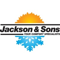 Jackson & Sons Heating and Air Conditioning