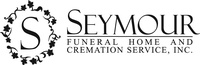 Seymour Funeral Home and Cremation Service, Inc.