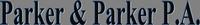 Parker & Parker, P.A.