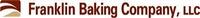 Franklin Baking Co., LLC