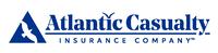 Atlantic Casualty Insurance Company