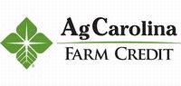 AgCarolina Farm Credit
