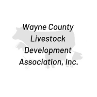Wayne County Livestock Development Association, Inc
