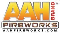AAH Fireworks