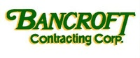 Bancroft Contracting Corp.