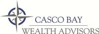 Casco Bay Wealth Advisors