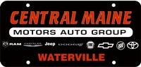 Central Maine Motors Autogroup