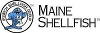 Maine Shellfish Co.