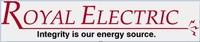 Royal Electric Inc.