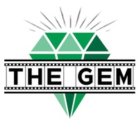 Gem Theater - Movies, Art, Pizza, and Bar