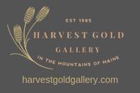 Harvest Gold Gallery