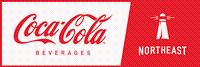 Coca-Cola Beverages Northeast