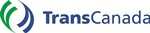 TransCanada USA Services, Inc.