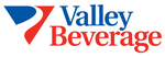 Valley Beverage