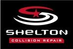 Shelton Collision Repair Inc.