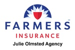 Farmers Insurance - Olmsted Insurance Agency