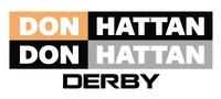 Don Hattan Derby Inc