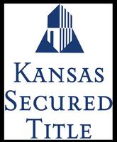 Kansas Secured Title