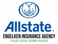 Engelken Insurance Agency