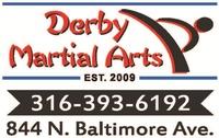 Derby Martial Arts