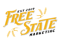Free State Marketing LLC
