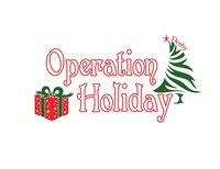 Derby Operation Holiday