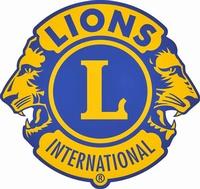 Derby Noon Lions Club