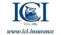 ICI Insurance