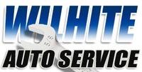 Wilhite Auto Service, L.L.C.