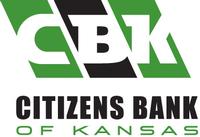 Citizens Bank of Kansas - Rock Road Location