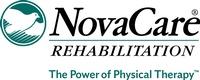 NovaCare Outpatient Rehabilitation