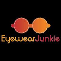 Eyewear Junkie