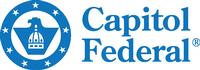 Capitol Federal® Savings Bank