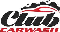 Club Carwash