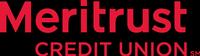 Meritrust Credit Union Derby East