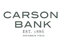 Carson Bank