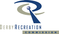 Derby Recreation Commission