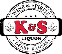 K&S Liquor