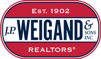 JP Weigand & Sons Inc.