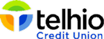 Telhio Credit Union - Park Avenue