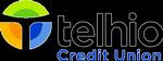 Telhio Credit Union - Park Avenue